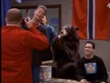 Buzzie Wuzzie Liked His Beer (episode)