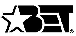 File:2000-DirecTV-Programming-41.png