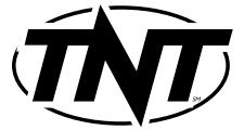 File:2000-DirecTV-Programming-55.png
