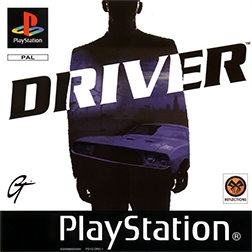 File:Driver Coverart.png