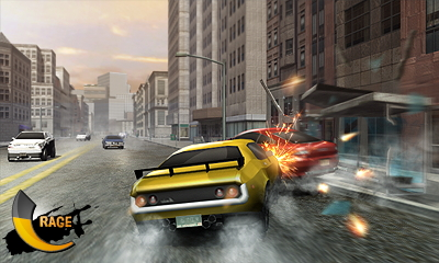 File:3ds driver-renegade shot1.jpg
