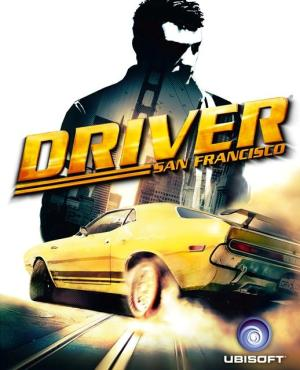 File:Driver San Francisco Box Art.jpg