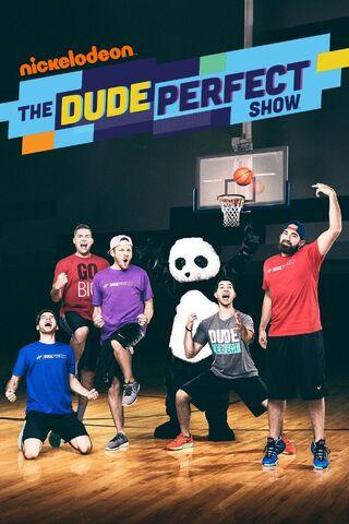 File:Dude Perfect Show Season 2.jpg