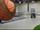 World's Largest Basketball Shot, Surfing