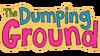 The-dumping-ground brand logo image bid