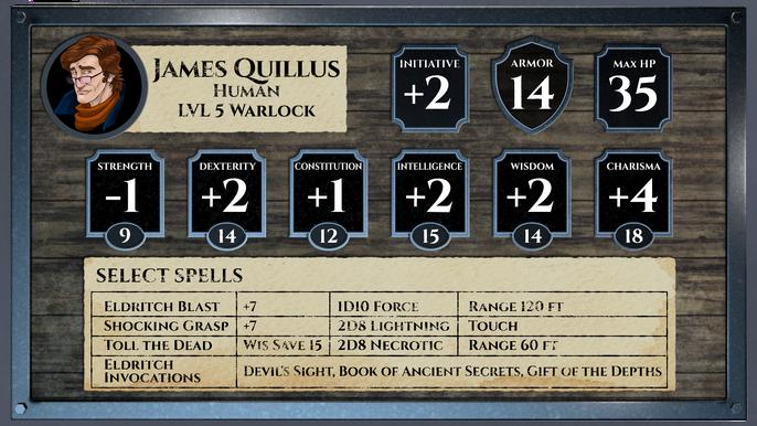 James Card v03