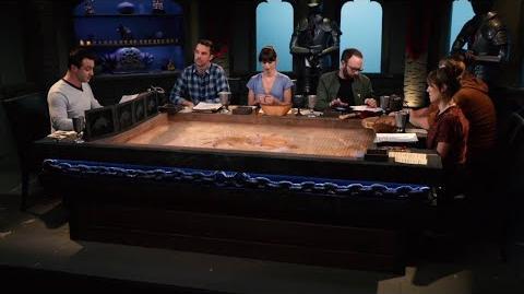 The Dungeon Run Recap Omnibus ~ Episodes 15-20