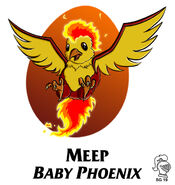 Meep01
