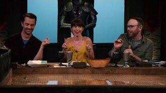 The Dungeon Run Recap Omnibus ~ Episodes 7-14