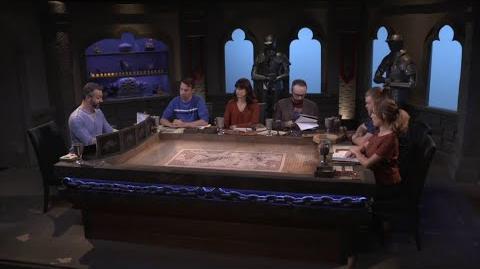 The Dungeon Run Recap Omnibus ~ Episodes 21-29