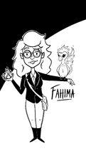 Fahima3