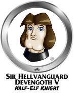Hellvanguard01