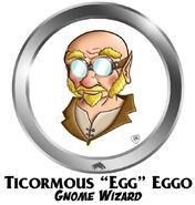 Eggo01
