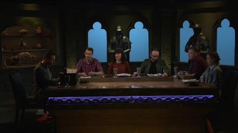 The Dungeon Run Recap Omnibus ~ Episodes 1-6