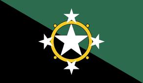 Dectar Flag
