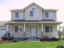 Ian House