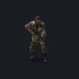 M16A2INGAMEPIC