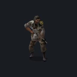 M249INGAMEPIC