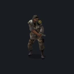 M9PISTOLINGAMEPIC