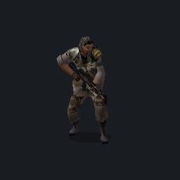 AR-99INGAMEPIC