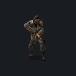 AKS-74UINGAMEPIC