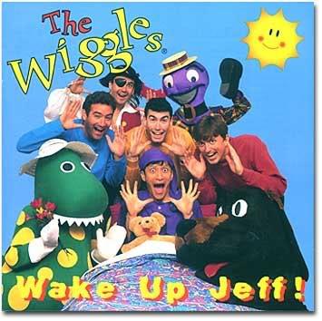 File:Wake Up Jeff CD.jpg