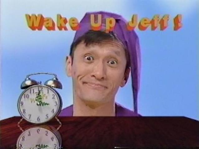 File:Wake Up Jeff! 0001.jpg