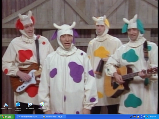 File:WigglesCowSuits.png