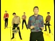 The Wiggles - Get Ready To Wiggle