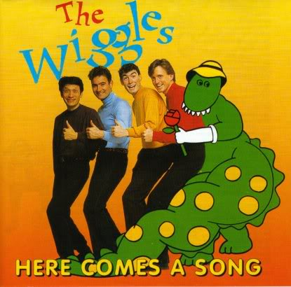 File:Here Comes a Song.jpg