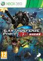 Xbox 360 Box Art.jpg