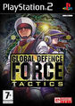 Global Defense Force Tactics.jpg