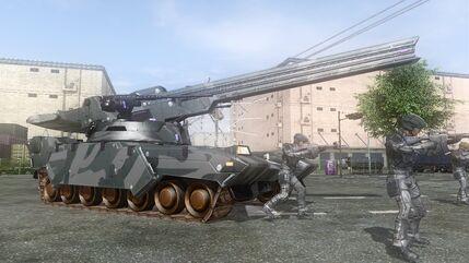8981xEDF 2025 Epsilon Armored Rail Gun (4)