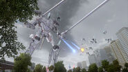 Earth defense force dlc screen 2 53431