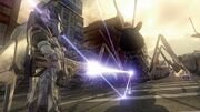 Earthdefenseforce2025 thumb