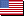 File:Flag of us.png
