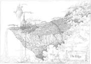 Edge Map 1-2