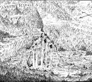 Farrow Ridges