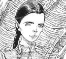 Celestia Helmstoft