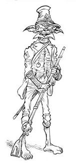 Hammerheadguard