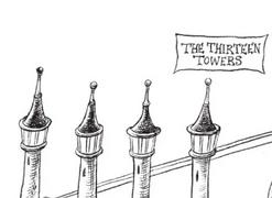 Thirteentowers