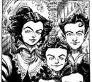 Verginix Family