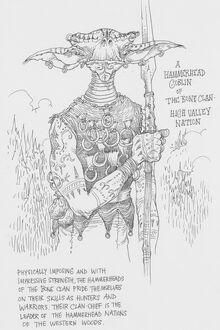 Hammerheadboneclan