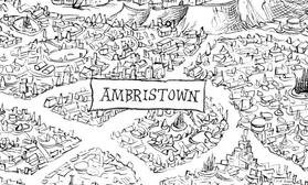 Ambristown