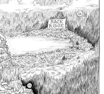 Backridge