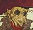 SkullpeltMask