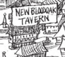 New Bloodoak Tavern