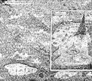 ImageMap Deepwoods Settlements
