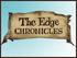 Edge Chrincles wiki loggoooooo