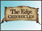 File:Edge Chrincles wiki loggoooooo.PNG